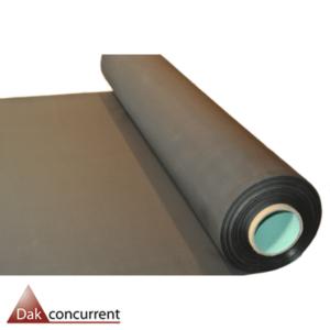 Europese EPDM rol dik 1,0 mm,Rol Europese EPDM dik 1,5 mm,Europese EPDM,Europese EPDM rol dik 0,5 mm,Europese EPDM rol dik 0,75 mm