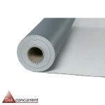 PVC dakbedekking Alkorplan