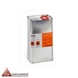 Thermofol PVC reiniger