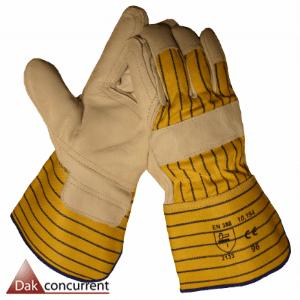 Dakdekkershandschoen,Dakdekkershandschoenen,handschoenen
