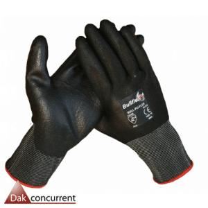 montagehandschoen,handschoen