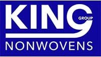 King non woven