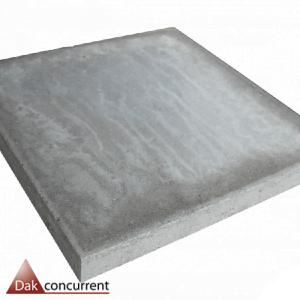 betontegel,dakbestrating,betontegels