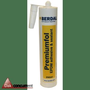 premiumfol epdm kit