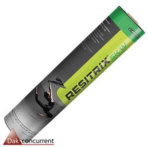 Resitrix